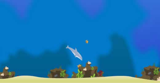 Dolphin Online Multiplayer